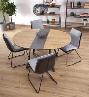 Jedálenský stôl Moretti