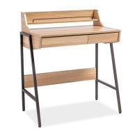 Počítačový stolík B-168