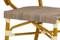 Ratanová stolička AZC-100 cap 3