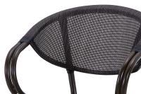 Ratanová stolička AZC-110 bk 2