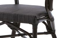 Ratanová stolička AZC-110 bk 3