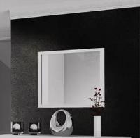 ROMA zrkadlo 80/70
