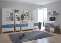 HEY detská izba 8