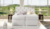 Manželská posteľ Balvin 180 17