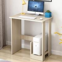 Počítačový stolík Karino