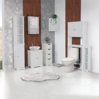 Kúpeľňový sektor Atene