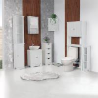 Kúpeľňový sektor Atene 1