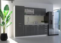 Kuchynská linka Sonia