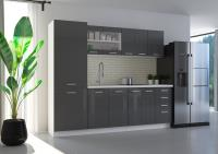 Kuchynská linka Sonia 1
