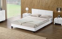Manželská posteľ Daneta 180