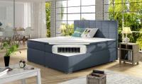 Manželská posteľ Alice 160 11