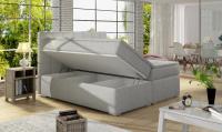 Manželská posteľ Alice 160 10