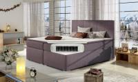 Manželská posteľ Bolero 160 10