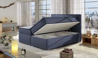 Manželská posteľ Bolero 160 11