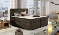 Manželská posteľ Bolero 180