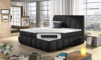 Manželská posteľ Vincenzo 180 35