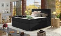 Manželská posteľ Divalo 180