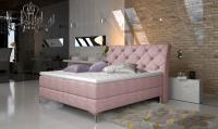 Manželská posteľ Adel 160