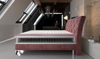 Manželská posteľ Adel 180 14