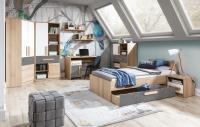 AYGO študentská izba