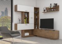 Obývacia stena Vario 1