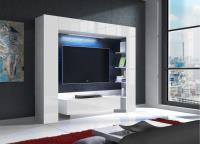 TV a media stena Monterej
