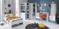 PLANET detská izba