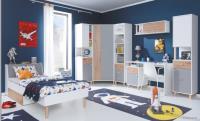 FARO detská izba