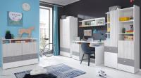 COMO detská izba