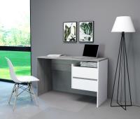Počítačový stolík Paco 3