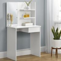 Toaletný stolík Beleza 1