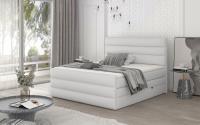 Manželská posteľ Cande 180