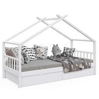 Detská posteľ Elisia
