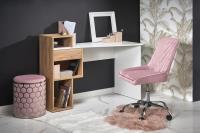 Počítačový stolík Conti 1