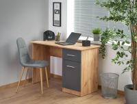 Počítačový stolík Elmo 1