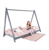 Montessori posteľ Grosi