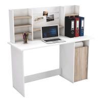 Počítačový stolík Ambre