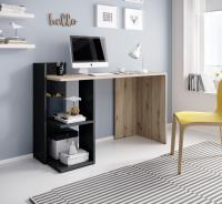 Počítačový stolík Andreo
