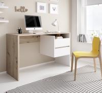 Počítačový stolík Tulio