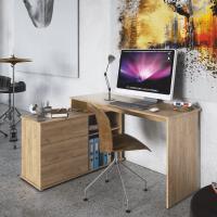 Počítačový stolík Terino