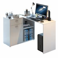 Počítačový stolík Kalimero