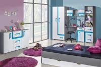 APETITO detská izba