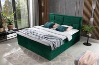 Manželská posteľ Meron