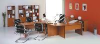 Kancelársky nábytok Asistent 1