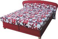 Manželská posteľ Laguna
