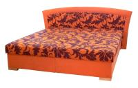 Manželská posteľ Pescara 160