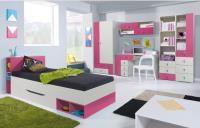 KOMI detská izba 2