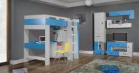 KOMI detská izba 3