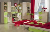 LORENTO detská izba