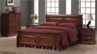 Manželská posteľ Boston 160